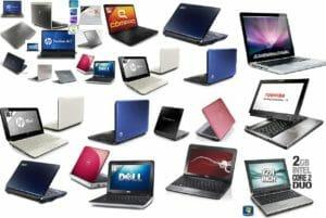 vente ordinateur